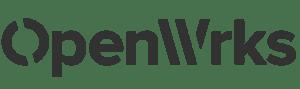 OpenWrks-Logo