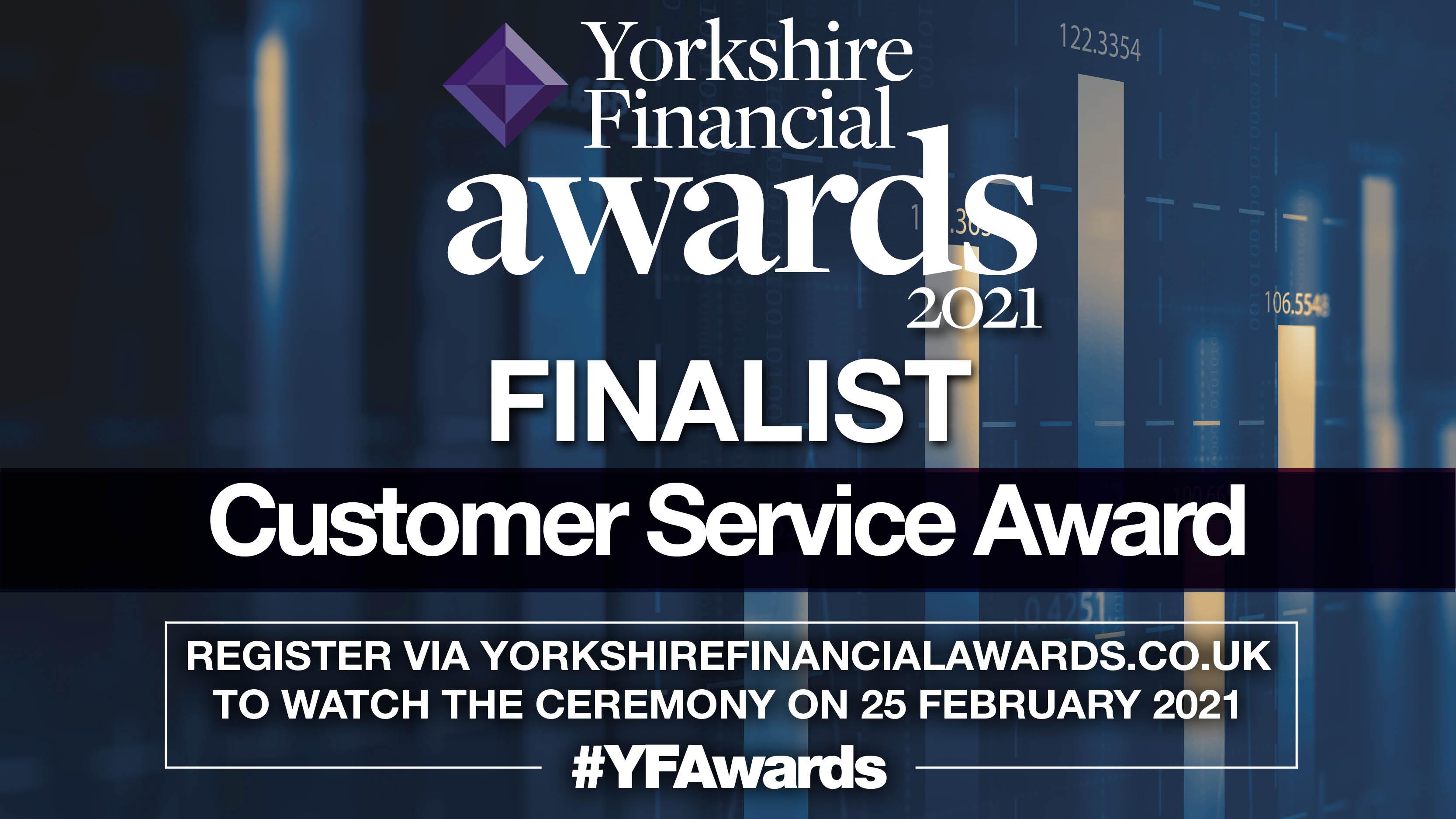 2021 YFA_FINALIST_block_1600x900_Customer service