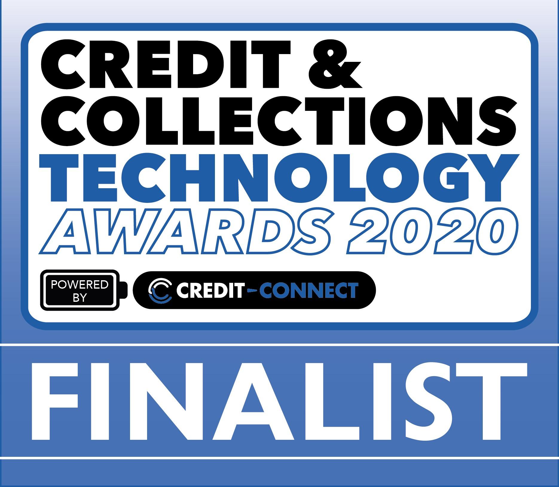 CC-Finalist-2020-01