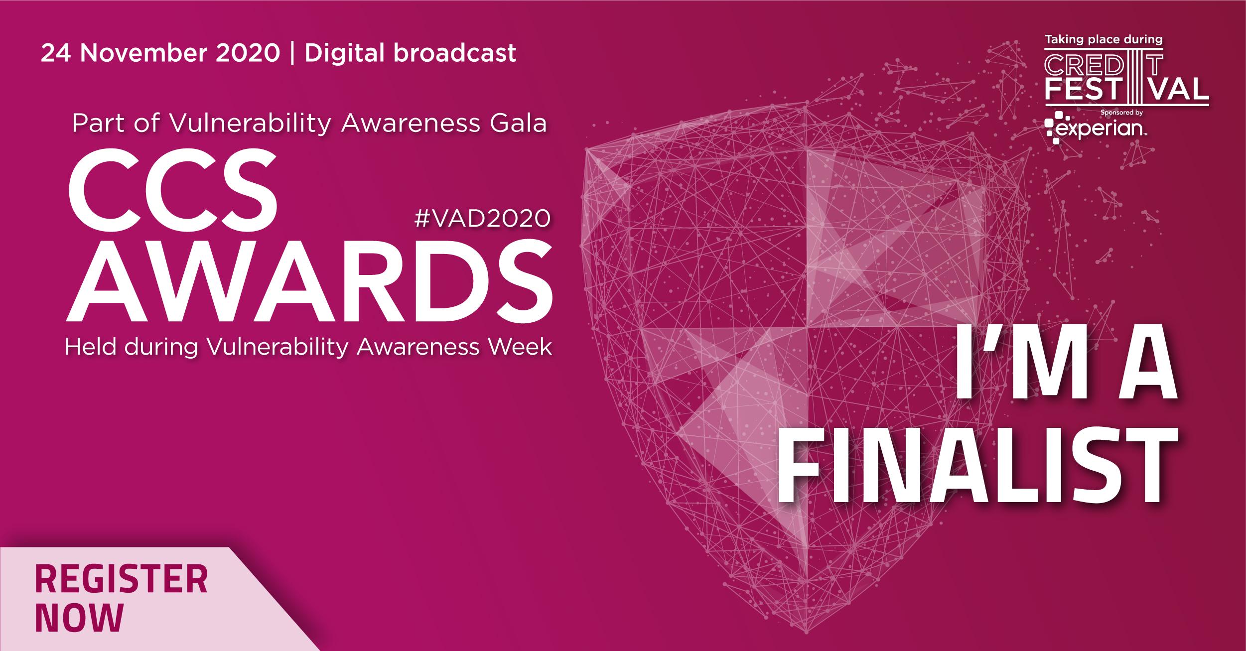 CCS_Awards_Im_a_finalist